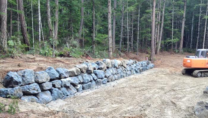 rockwall-feature