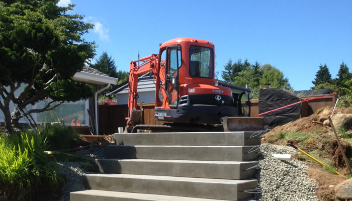stairs-feature-small-excavator